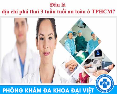 pha-thai-3-tuan-tuoi-an-toan-o-tphcm-2181