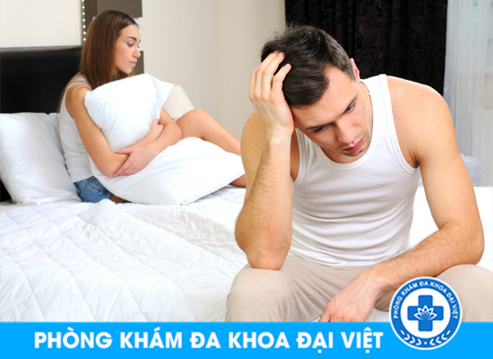 chua-tri-benh-lau-o-nam-bang-cach-nao-1694