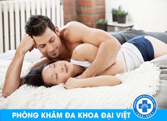 nguyen-nhan---bieu-hien-cua-cac-benh-xa-hoi-thuong-gap-1700