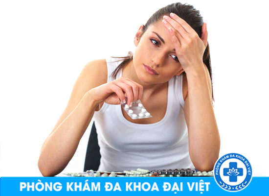 vi-sao-benh-mun-rop-sinh-duc-de-tai-phat-1329