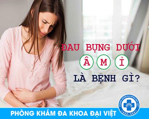 dau-bung-duoi-am-i-o-nu-canh-bao-dieu-gi-1998