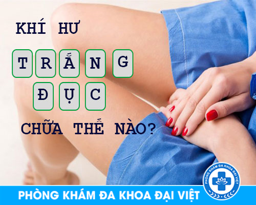 cach-chua-khi-hu-trang-duc-va-co-mui-hoi-2194