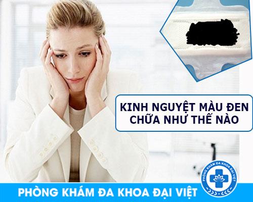 kinh-nguyet-mau-den-chua-nhu-the-nao-hieu-qua-2122