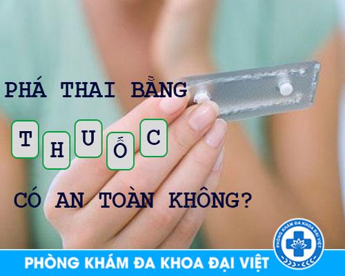 phuong-phap-pha-thai-bang-thuoc-co-an-toan-cho-suc-khoe-san-phu-khong-2196