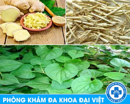 phuong-phap-chua-benh-huyet-trang-tai-nha-duoc-chi-em-su-dung-nhieu-nhat-2175