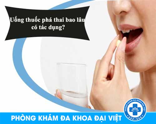 uong-thuoc-pha-thai-bao-lau-co-tac-dung-2148