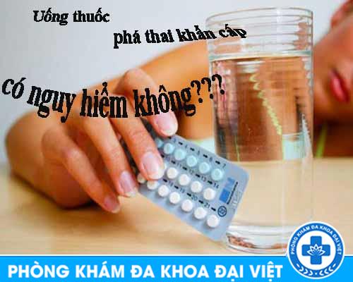 uong-thuoc-pha-thai-khan-cap-co-nguy-hiem-khong-2221