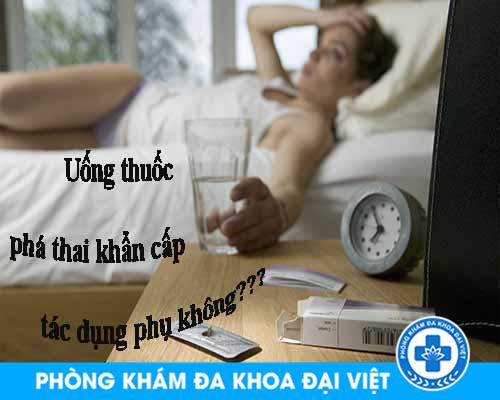 uong-thuoc-pha-thai-khan-cap-tac-dung-phu-khong-2222