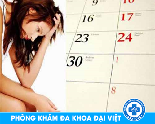 dia-chi-pha-thai-3-tuan-tuoi-an-toan-o-tphcm-2049