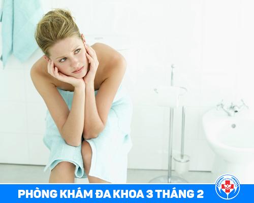 tai-sao-tri-ngoai-thuong-gap-o-nu-gioi-121