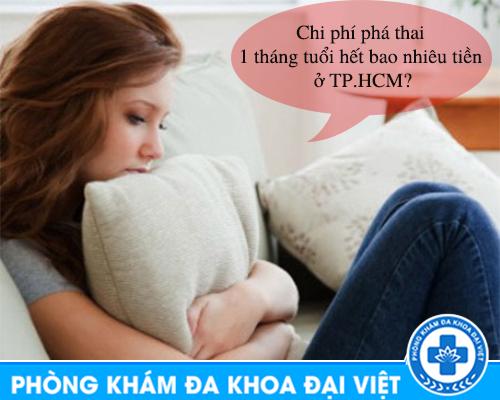chi-phi-pha-thai-1-thang-tuoi-het-bao-nhieu-tien-o-tp.hcm-2043