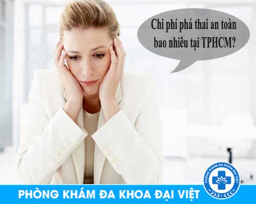 chi-phi-pha-thai-bang-thuoc-1275