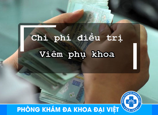 chi-phi-dieu-tri-viem-phu-khoa-bao-nhieu-tien-2249