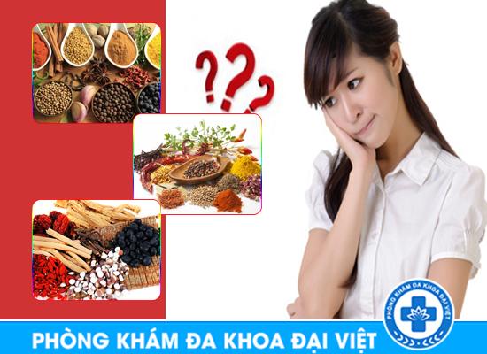 ngua-phu-khoa-chua-bang-thuoc-dong-y-duoc-khong-2257