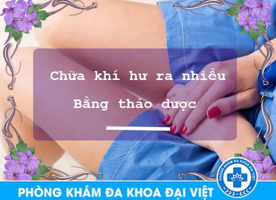 cach-dieu-tri-khi-hu-ra-nhieu-bang-thao-duoc-2251