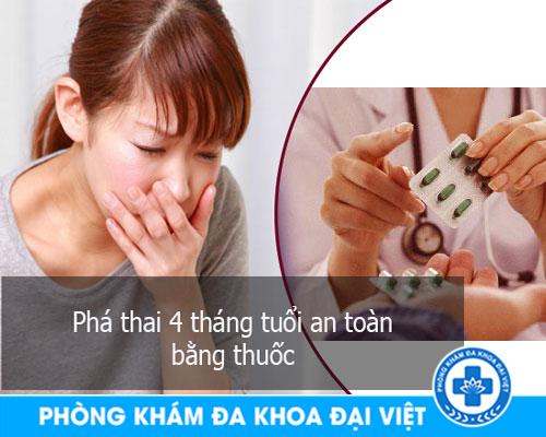 dia-chi-pha-thai-4-tuan-tuoi-an-toan-o-tphcm-2246