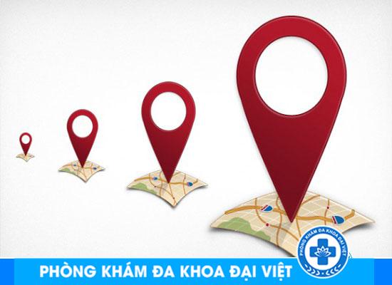 phong-kham-uy-tin-chua-benh-khi-hu-mau-vang-tai-hcm-2238