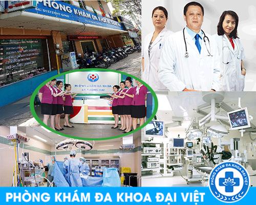 pha-thai-3-tuan-tuoi-bang-thuoc-o-tphcm-2058
