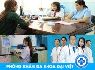 doc-dao-phong-kham