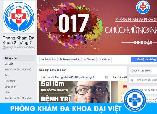 tu-van-qua-facebook
