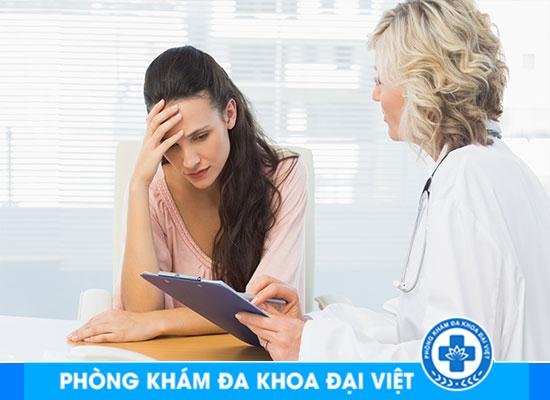 dia-diem-kham-phu-khoa-an-toan-va-uy-tin-nhat-tai-tp.hcm-2041