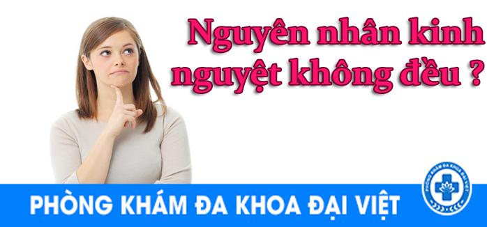 nguyen-nhan-roi-loan-kinh-nguyet-do-dau-2262