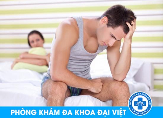 yeu-sinh-ly-la-gi-va-yeu-sinh-ly-co-nguy-hiem-khong-1847