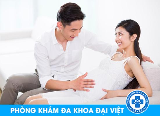 nuoi-tinh-trung-hy-vong-moi-cho-nam-gioi-bi-vo-sinh-182