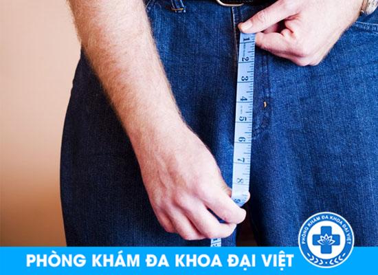 tang-kich-co-duong-vat-bang-cac-phuong-phap-hien-dai-198