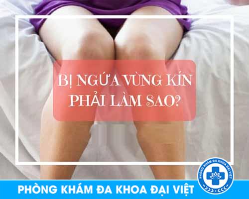 am-dao-ngua-ngay-benh-it-khong-chua-hau-qua-khon-luong-2119