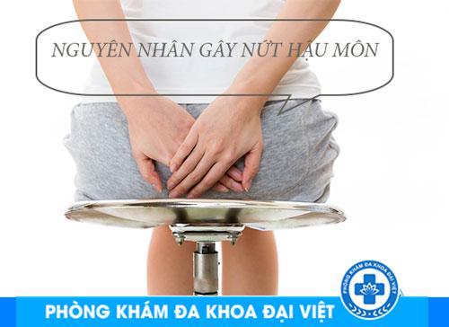nguyen-nhan-nao-gay-nut-ke-hau-mon-2027