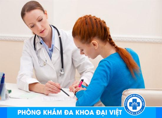 phuong-phap-dieu-tri-tinh-trang-hau-mon-chay-nuoc-2025