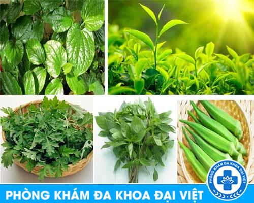 chua-viem-phu-khoa-bang-phuong-phap-dan-gian-chi-em-thuong-dung-2179