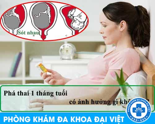 pha-thai-1-thang-tuoi-co-anh-huong-gi-khong-tphcm-2219