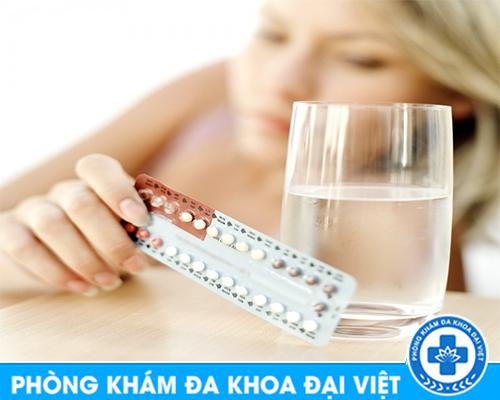 pha-thai-bang-thuoc-o-tphcm-2071