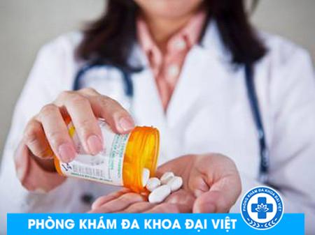 cach-pha-thai-1-thang-tuoi-an-toan-o-tphcm-2051