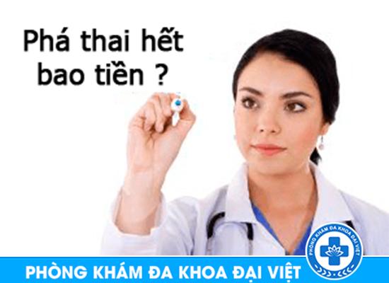 pha-thai-5-tuan-tuoi-het-bao-nhieu-tien-tphcm-2094