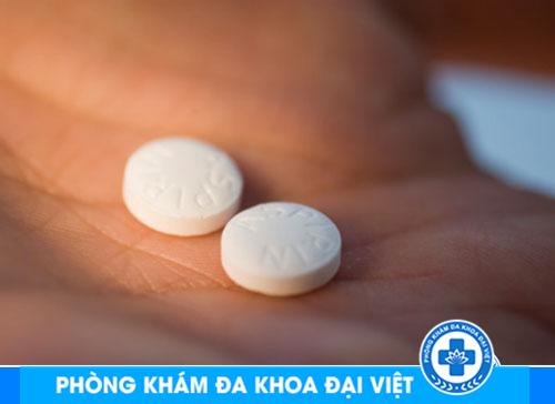 pha-thai-uy-tin-bang-thuoc-tai-tphcm-2016
