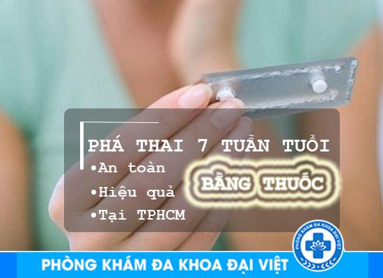 pha-thai-7-tuan-tuoi-an-toan-o-tphcm-2240