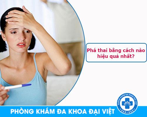 pha thai hcm