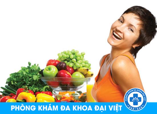 che-do-an-uong-va-van-dong-phu-hop-cho-nguoi-bi-u-xo-tu-cung-1313