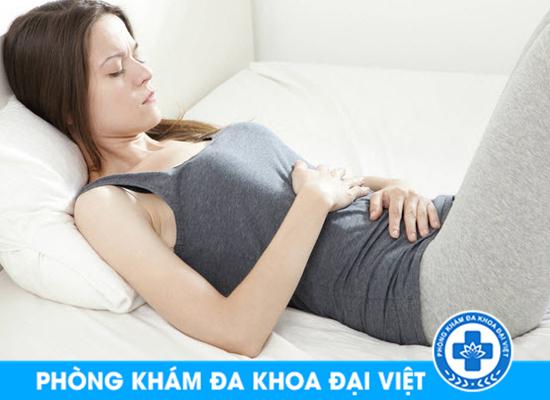 noi-lo-so-cua-nga-khi-viem-nhiem-vung-kin-tai-phat-thuong-xuyen
