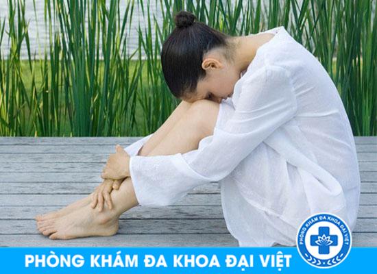 tac-hai-cua-viem-nhiem-phu-khoa-den-kha-nang-sinh-san-1505