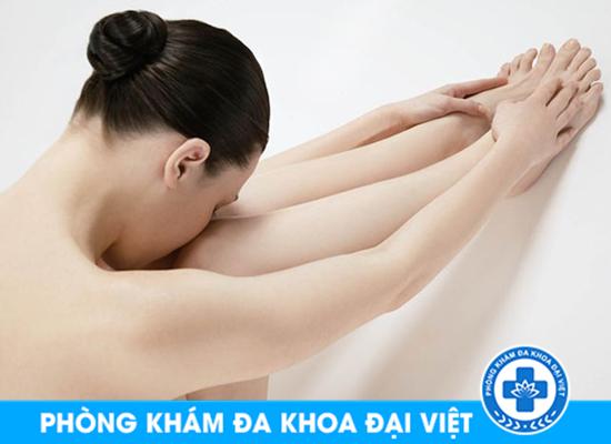 tieu-kho-va-ra-khi-hu-dac-co-mui-la-benh-gi-1555