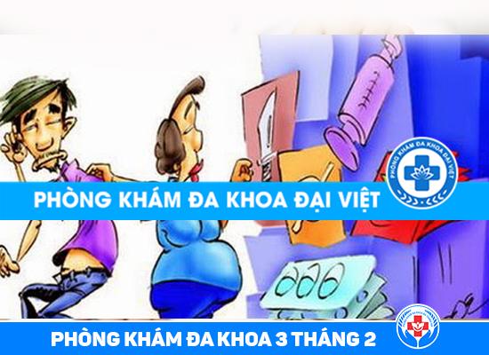 6-meo-nho-giup-han-che-viem-vung-chau-806