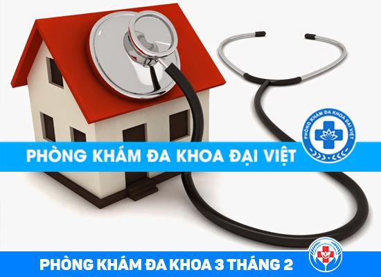 dia-chi-chua-viem-vung-chau-uy-tin-tai-tphcm-1464