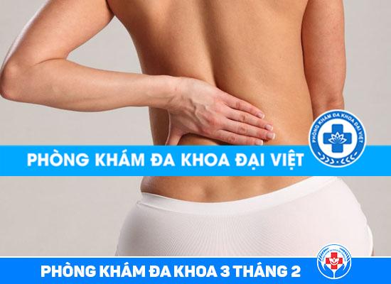 nguyen-nhan-dau-vung-that-lung-va-bung-duoi-o-nu-gioi-1799