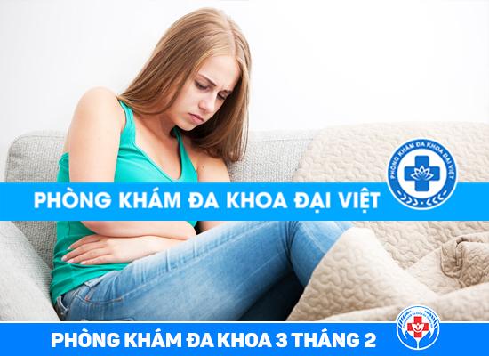 nhung-benh-vung-chau-khien-chi-em-dau-don-1449