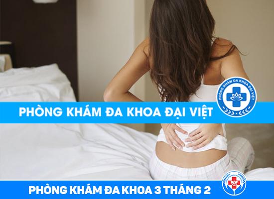 tai-sao-viem-khop-vung-chau-lam-phu-nu-kho-sinh-de-821
