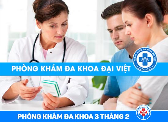 thac-mac-xung-quanh-ve-benh-viem-vung-chau-766